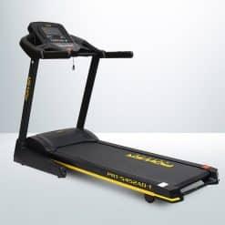 ลู่วิ่งไฟฟ้า รุ่น Enterprise Touch