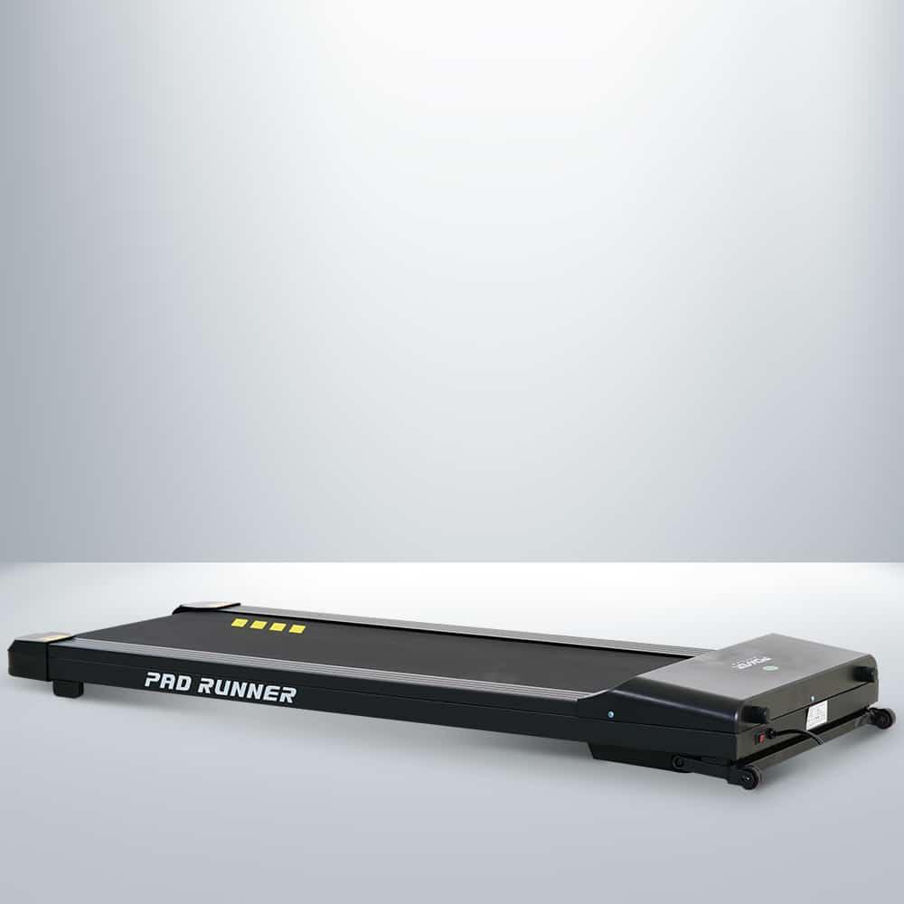 PAD RUNNER-RZ-50